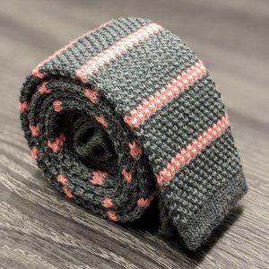👔 3/$35👔 AEO Knit Tie